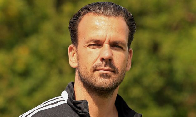 Trainersduo vervangt Brasco Tuvaljevic