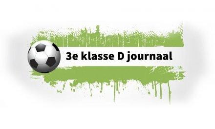 FC Blankenburg uit de competitie?