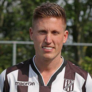 Nick Willemstijn