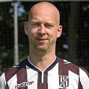 Erik-Jan Tak