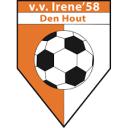 Irene'58