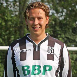 Koen Boutens