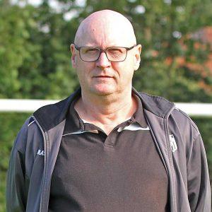 Paul Wols