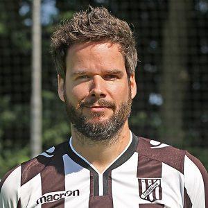 Jesper de Bruyn
