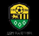 RKsv Halsteren