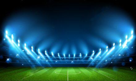 Dapper ASWH uitgeschakeld door FC Utrecht