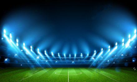 Domper FC Dordrecht