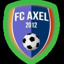 FC Axel