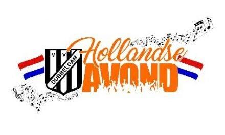Foto's en video's van Hollandse Avond