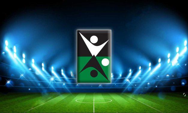 RCD pas laat langs tien man FC Dordrecht