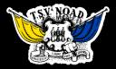 TSV NOAD