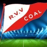 Promotie Coal
