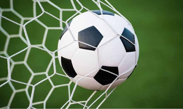 Livescore zaterdagvoetbal