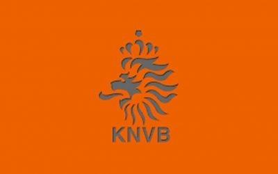 KNVB blijft hopen op hervatting competitie in januari