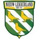Nieuw-Lekkerland