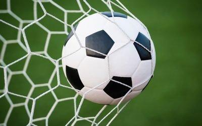 Voetbal vraagt om nieuwe spelregels