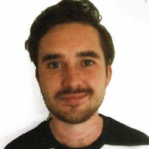 Lars Spaans
