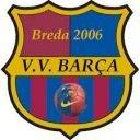 vv Barca