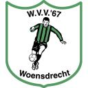 WVV'67