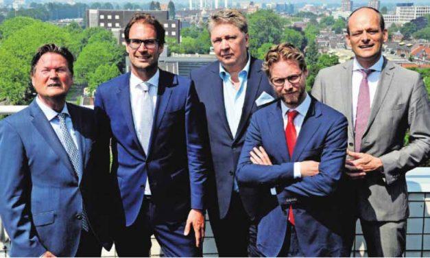 Compromis coalitie en oppositie