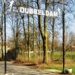Complex vv Dubbeldam