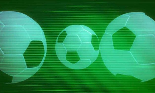 Uitstel besluit zondagvoetbal