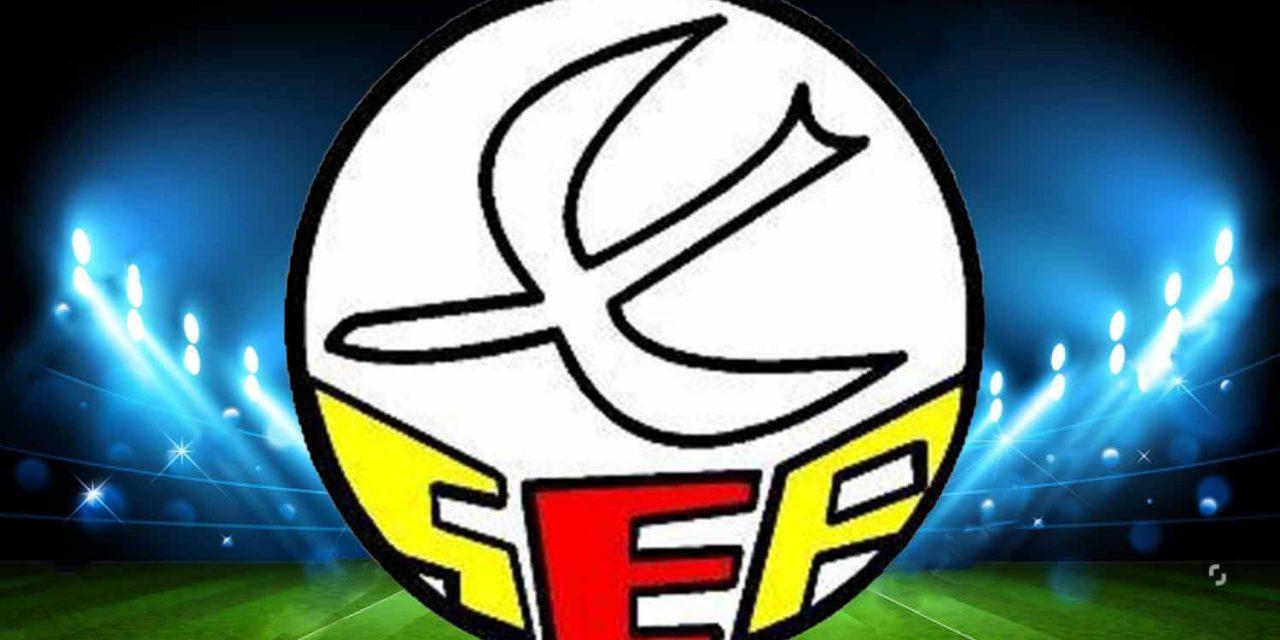 Haaglanden voetbal: SEP zet trainer op non-actief