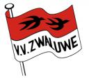 vv Zwaluwe