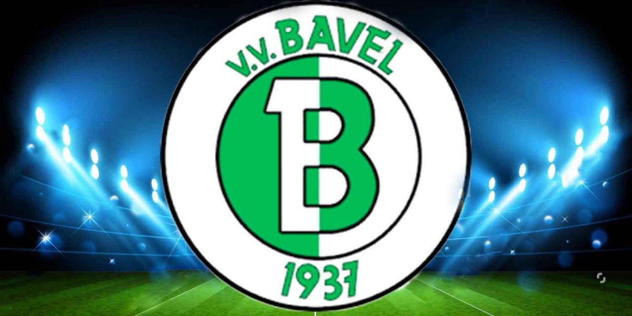 Eerste nederlaag Bavel