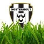 Oosterhout verslaat IFC