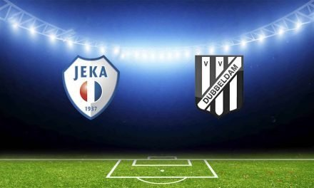 LIVEblog JEKA 2 – Dubbeldam 2