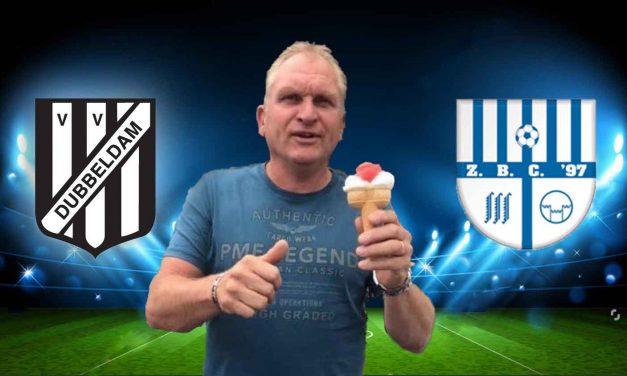 AD: Dubbeldam staat zaterdag stil bij overlijden Dirk Dalebout