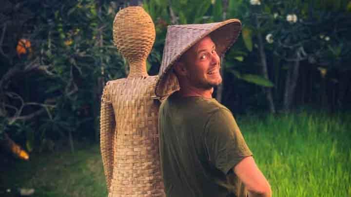 Fantastisch Bali