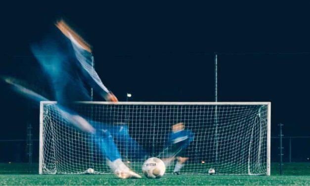 Voetbal liveblog van zaterdag 2 november