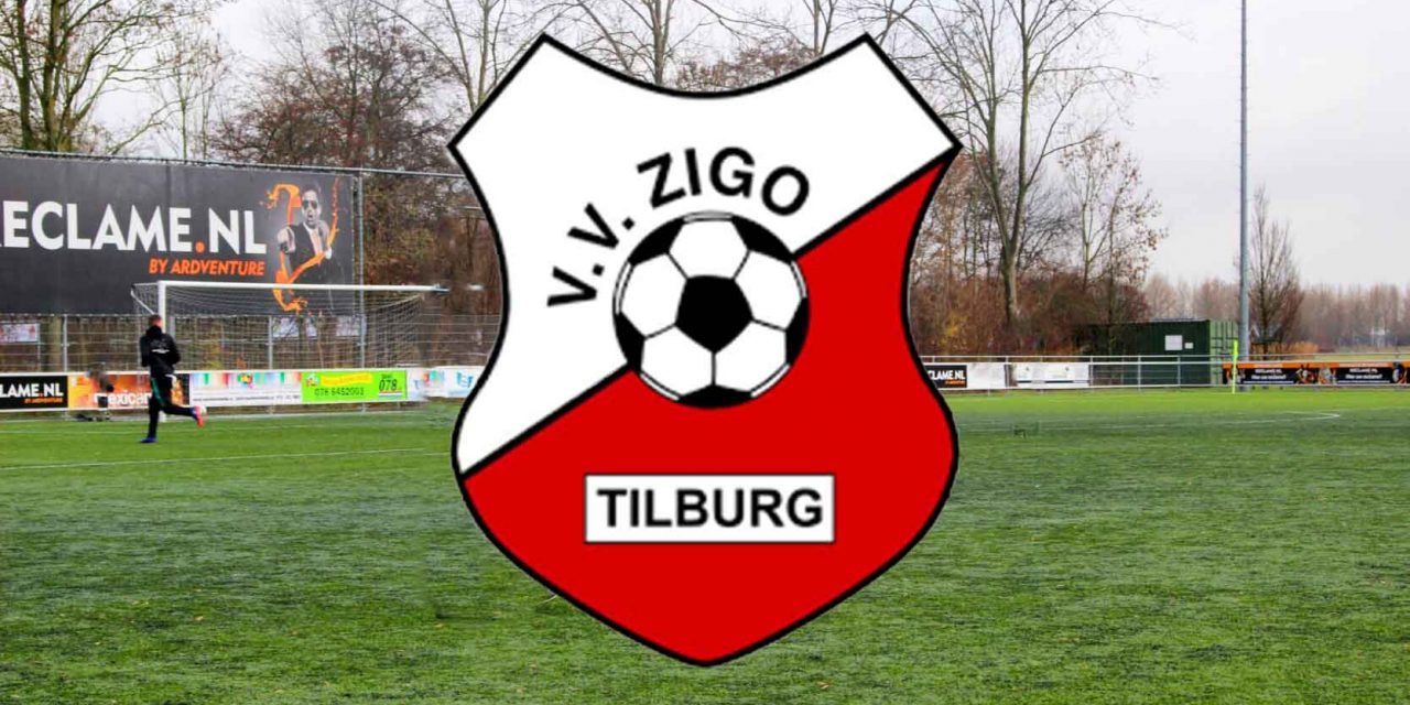 Trainer ZIGO verlengt contract