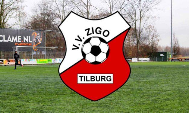 Trainer ZIGO verlengt contract