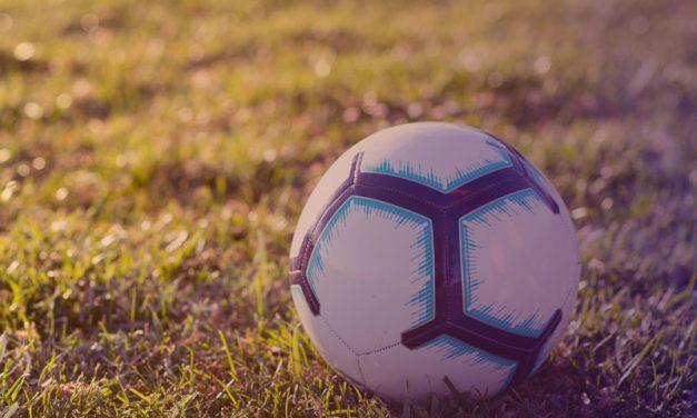 Voetbalnieuws
