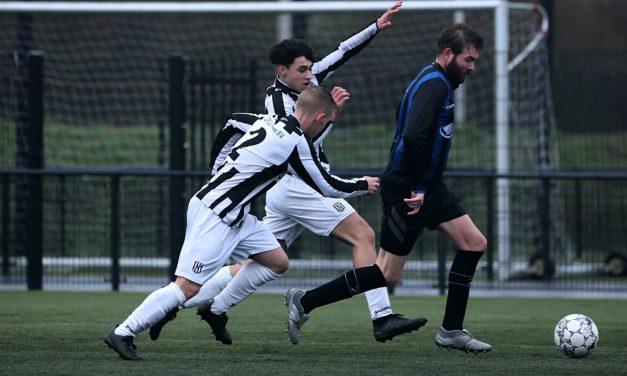 Penalty??